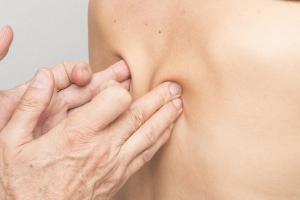 drenaż limfatyczny warszawa ursus