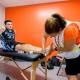 masaż sportowy ursus