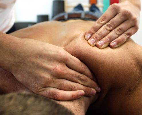 masaż leczniczy warszawa ursus