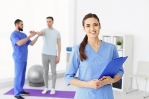 rehabilitacja ursus warszawa