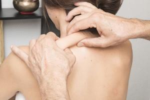 terapia powięziowa warszawa ursus