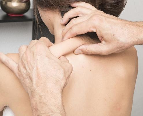 terapia miesniowo powieziowa