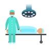 unikanie operacji