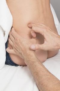 Terapia wisceralna warszawa ursus