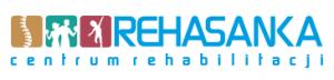 Centrum Rehabilitacji Rehasanka