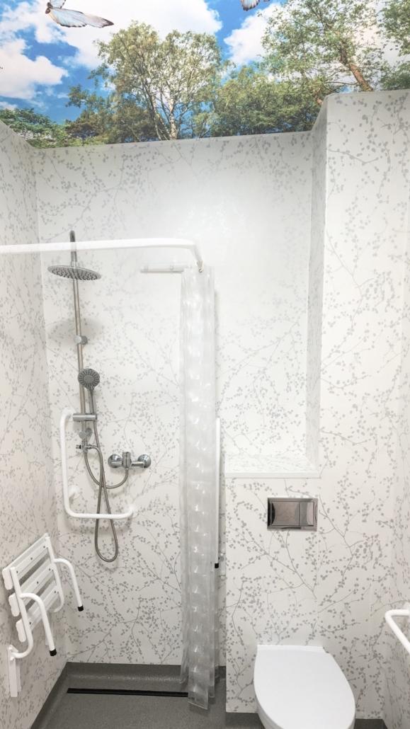 łazienka rehabilitacja warszawa ursus