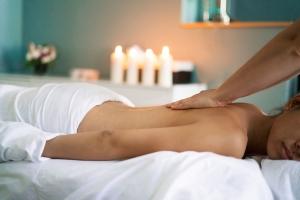 masaż relaksacyjny ursus warszawa