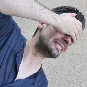ból głowy leczenie