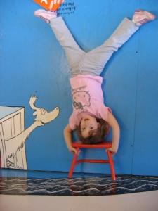 osteopatia dzieci ursus