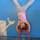 osteopatia dzieci warszawa ursus