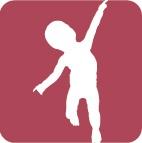 centrum rehabilitacji warszawa dzieci