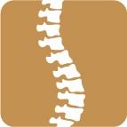 centrum rehabilitacji warszawa kręgosłupa