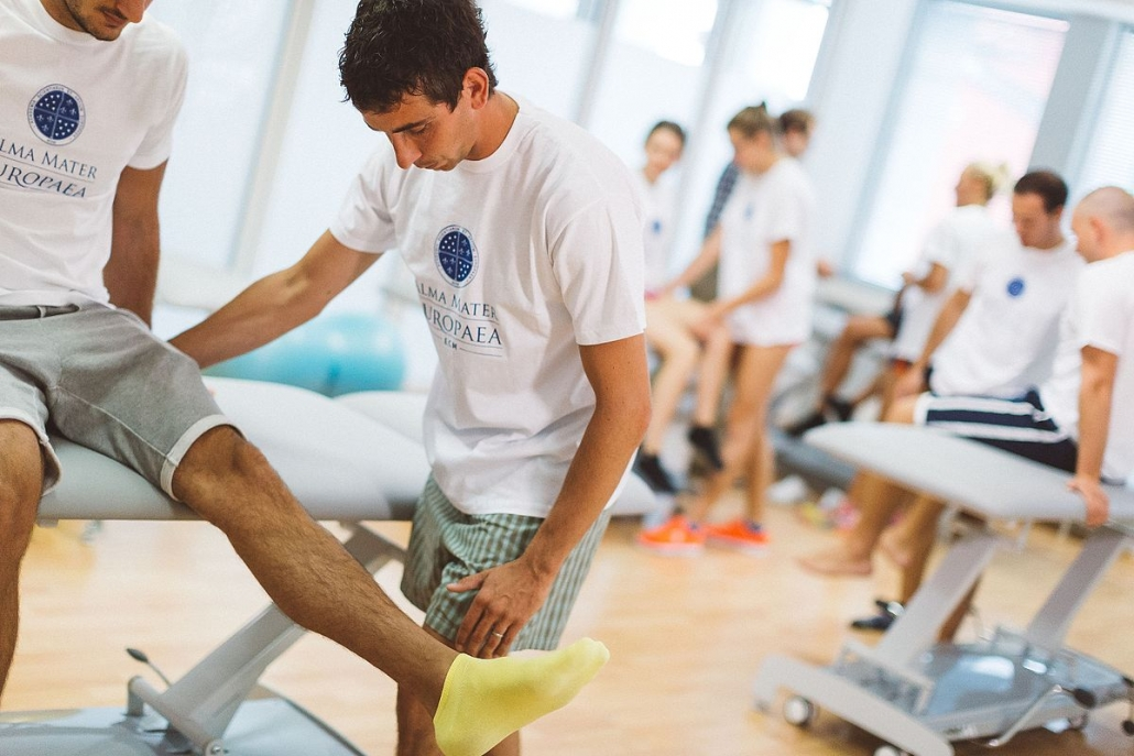 rehabilitacja sportowa ursus warszawa