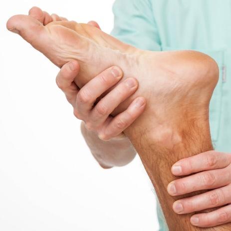 badanie ortopedyczne warszawa