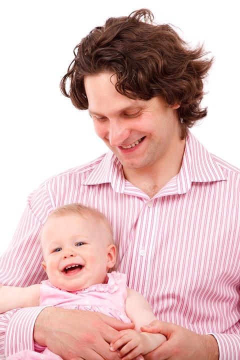 fizjoterapia niemowląt ursus