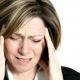 terapia żuchwowo skroniowa warszawa