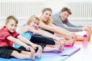 rehabilitacja dzieci warszawa ursu