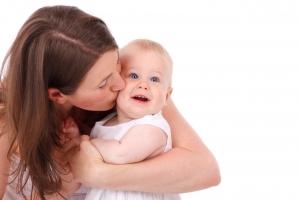 instruktaż pielęgnacyjny niemowląt