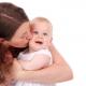 instruktaż pielęgnacyjny niemowlaków