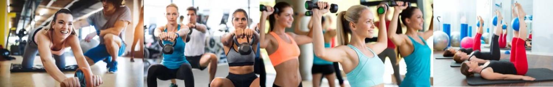 trening funkcjonalny ursus