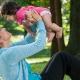 rehabilitacja po porodzie