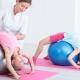 Trening funkcjonalny dla dzieci i młodzieży