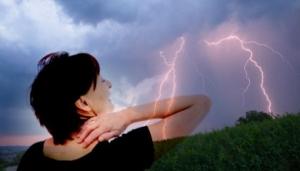 zmiana pogody ból