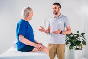 diagnoza rehabilitacyjna warszawa ursus
