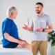 diagnostyka rehabilitacyjna warszawa ursus