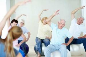rehabilitacja seniorów warszawa