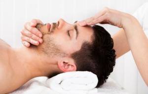 terapia żuchwowo-skroniowa warszawa ursus