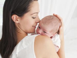 Instruktaż pielęgnacyjny niemowląt warszawa ursus