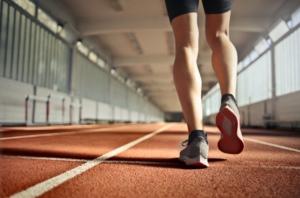 wkładki ortopedyczne do biegania