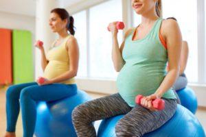 aktywna ciąża ursus warszawa