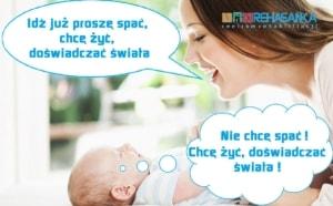 Jak zachęcać dziecko do współpracy