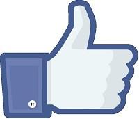 rehabilitacja facebook warszawa