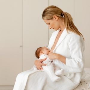 Fizjoterapia po porodzie włochy