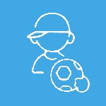 fizjoterapia dzieci stolica