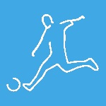 fizjoterapia sportowcy stolica