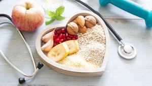 leczenie otyłości i nadwagi warszawa