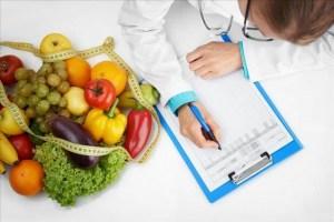 konsultacja dietetyczna warszawa