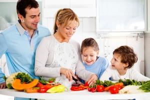 dziecięcy dietetyk warszawa