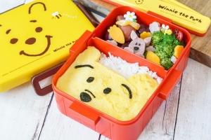 zdrowa dieta dla dziecka
