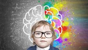 cennik psycholog dziecięcy warszawa