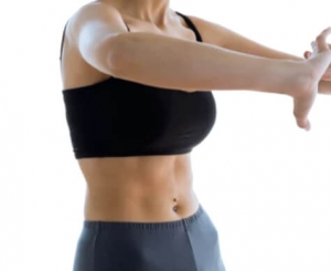 ćwiczenia hipopresyjne warszawa