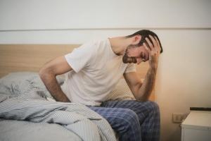 ból po zabiegu fizjoterapeutycznym