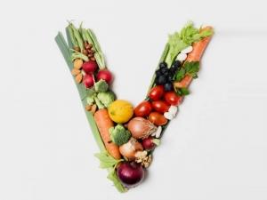 Dieta wegetariańska i wegańska