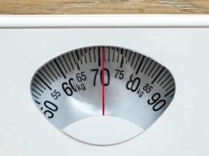 leczenie nadwagi i otyłości dietetyk