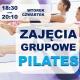 pilates warszwa ursus